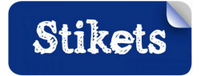 códigos promocionales Stikets