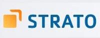 códigos descuento Strato