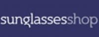 códigos descuento Sunglasses Shop