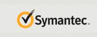 códigos descuento Symantec