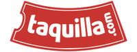 Taquilla.com código de descuento