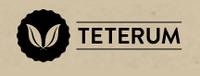 vales descuentos Teterum