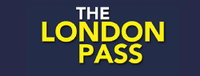 descuentos The London Pass