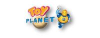 códigos descuento ToyPlanet