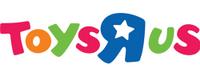 códigos promocionales Toysrus
