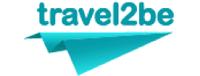 códigos descuento Travel2be