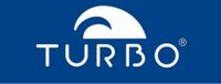 códigos promocionales Turbo