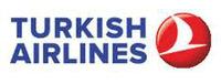 códigos descuento Turkish Airlines