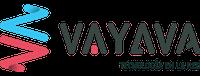 códigos promocionales Vayava