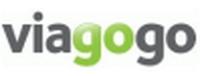 códigos promocionales Viagogo