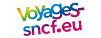 descuentos Voyages SNCF