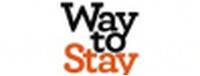 códigos promocionales WayToStay