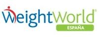 WeightWorld cupones descuento