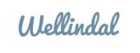 códigos descuento Wellindal