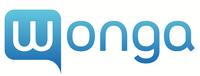 códigos promocionales Wonga