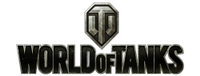cupones World of tanks