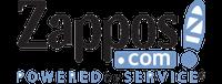 códigos promocionales Zappos