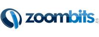 códigos promocionales Zoombits