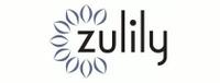 códigos promocionales Zulily
