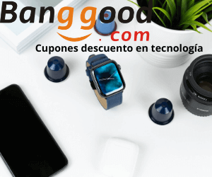 código de descuento https://www.larazon.es/descuentos/banggood