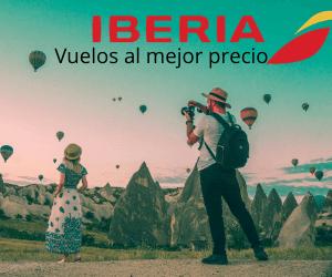 código de descuento https://www.larazon.es/descuentos/iberia