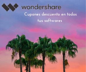 código de descuento https://www.larazon.es/descuentos/wondershare