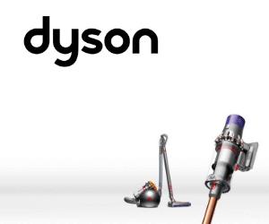 código de descuento https://www.larazon.es/descuentos/dyson