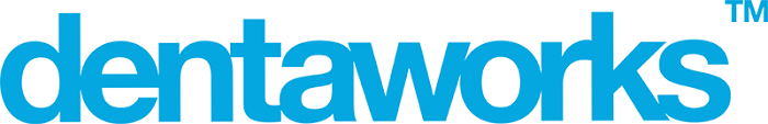 dentaworks logo