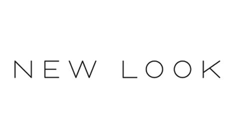 newlook logo