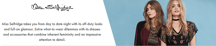 asos vaatteita kuponki alennus