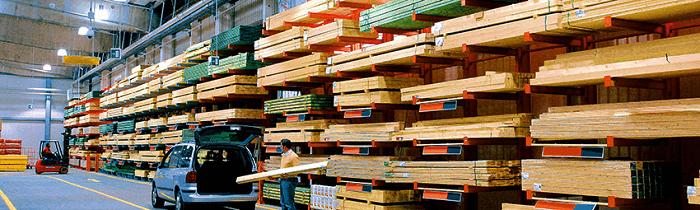 bauhaus puutavara kupongeilla
