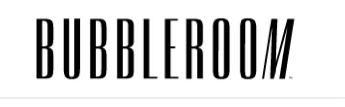 Bubbleroom