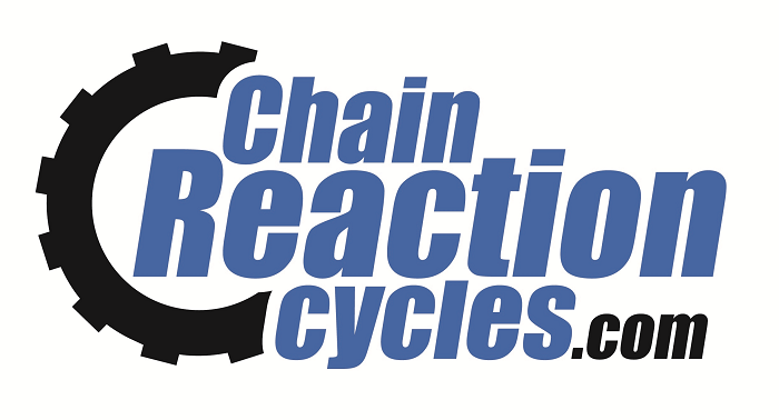 chainreactioncycles logo