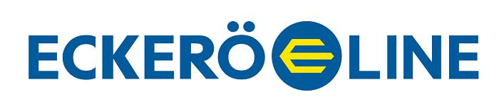 eckeroline logo