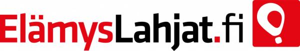 elamyslahjat logo halvat alennuskoodi