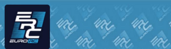 EuroRc logo