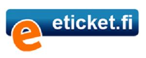 eticket.fi logo