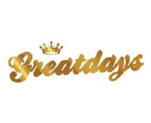greatdays logo