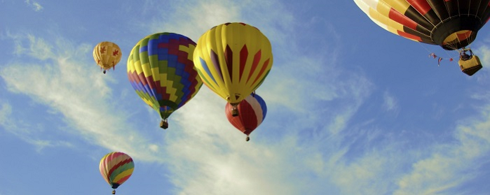 greatdays ilmapallo lennot alennuskoodi