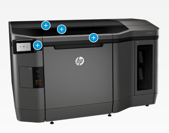 hp 3d-tulostin alennuskoodi tarjous kuponki