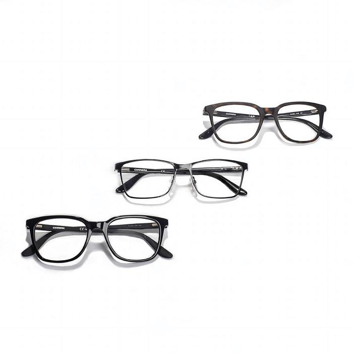 lensway silmälaseja halpaan hintaan etukoodien avulla
