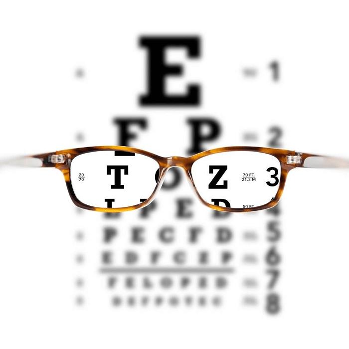 lensway silmälasit huippuhinnoin