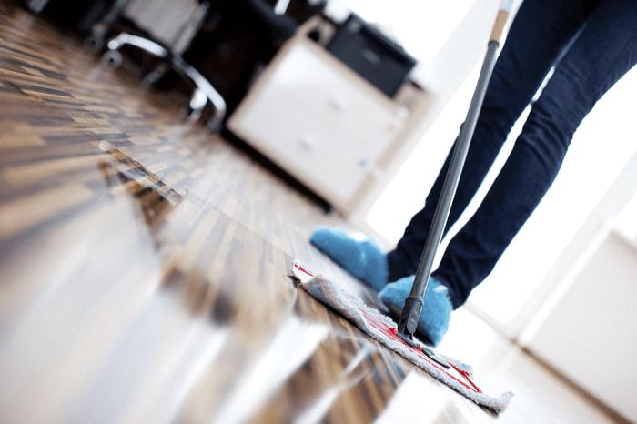 moppi.com nainen siivoa tarjoushintaan kupongit