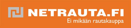 netrauta logo tarjoukset etukoodit