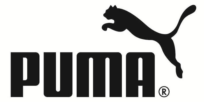 puma logo hyppää tarjouksien perään