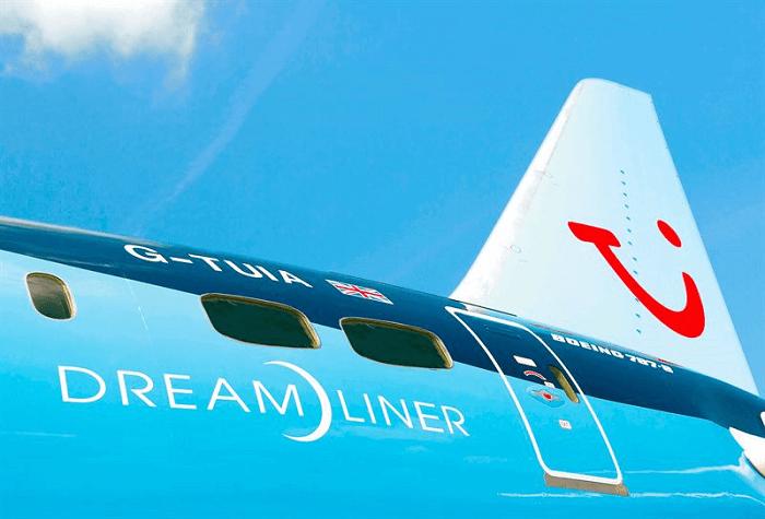 halvat lennot finnmatkat tarjous