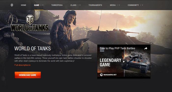 world of tanks etusivu kuponki