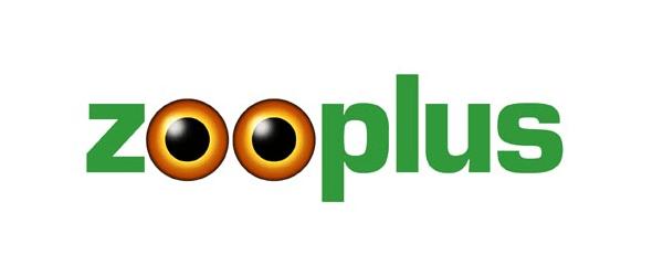 zooplus logo silmät tarkkailevat