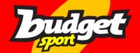Budget Sport alennuskoodit