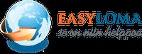 Easyloma alennuskoodit
